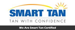 Smart-Tan-Logo