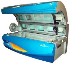 soltron flirt tanning bed for sale Ergoline tanning bed phase conversion this video shows how to it, and its important to it correctly, doing it wrong could cost you lots of money cleaning and servicing the ergoline ambiton, soltron kiss or soltron flirt is.