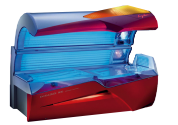 Single tanning prices